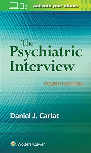 the-psychiatric-interview