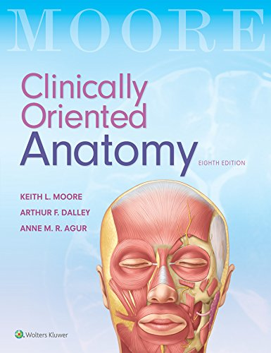 clinically-oriented-anatomy