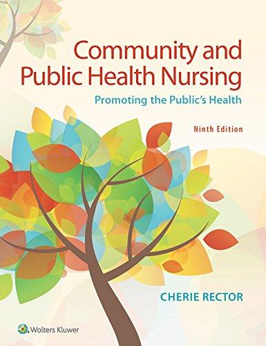 community-public-health-nursing-promoting-the-publics-health