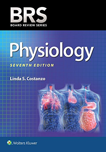 brs-physiology-board-review-series
