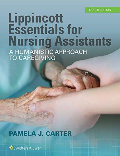 carter-essentials-4e-text-workbook-student-dvd-package