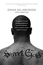 Street God: The Explosive True Story of a…