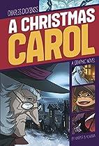 Charles Dickens's A Christmas Carol: A…