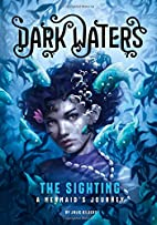The Sighting: A Mermaid's Journey (Dark…