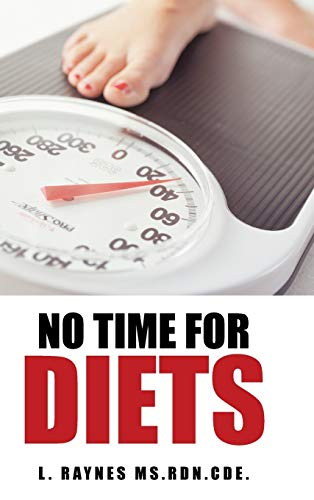 no-time-for-diets