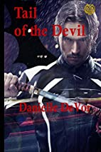 Tail of the Devil by Danielle DeVor