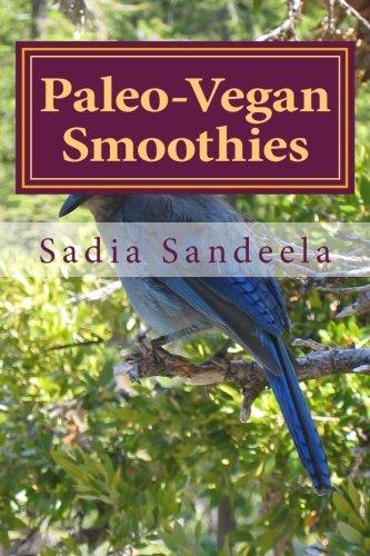 paleo-vegan-smoothies