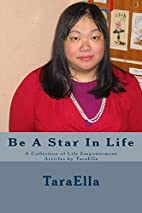 Be A Star In Life: A Collection of Life…