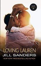 Loving Lauren (West Series, #1) by Jill…