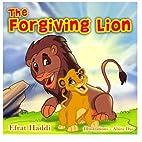 Children's books : The Forgiving…