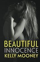 Beautiful Innocence (Southern Comfort, #2)…