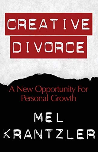 creative-divorce-a-new-opportunity-for-personal-growth