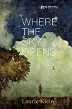 Where the sky opens: a partial cosmography…