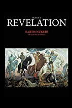 The Book of REVELATION by John Boanerges MA