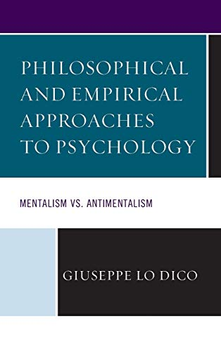 philosophical-and-empirical-approaches-to-psychology-mentalism-vs-antimentalism