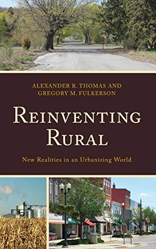 reinventing-rural-new-realities-in-an-urbanizing-world-studies-in-urbanrural-dynamics