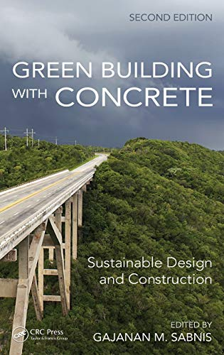 green-building-with-concrete-sustainable-design-and-construction-second-edition