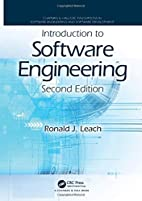 Introduction to Software Engineering, Second…