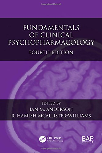 fundamentals-of-clinical-psychopharmacology-fourth-edition
