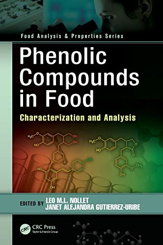 phenolic-compounds-in-food-characterization-and-analysis-food-analysis-properties