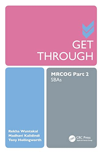 get-through-mrcog-part-2-sbas