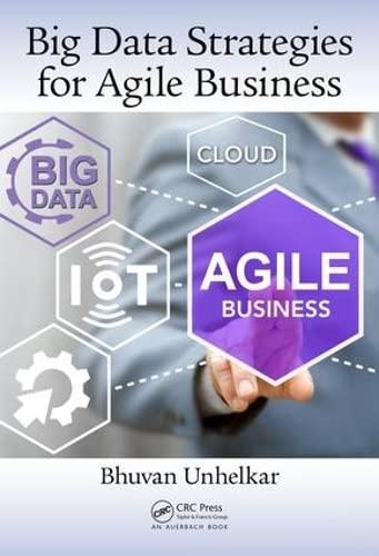 big-data-strategies-for-agile-business