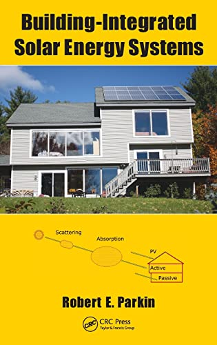 building-integrated-solar-energy-systems
