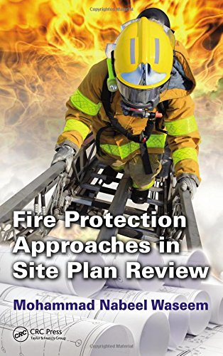 fire-protection-approaches-in-site-plan-review
