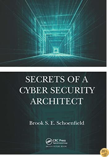 TInsider's Guide to Cyber Security Architecture