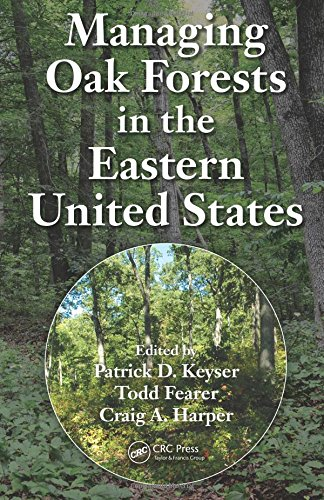 managing-oak-forests-in-the-eastern-united-states