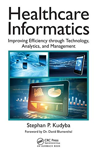 healthcare-informatics-improving-efficiency-through-technology-analytics-and-management