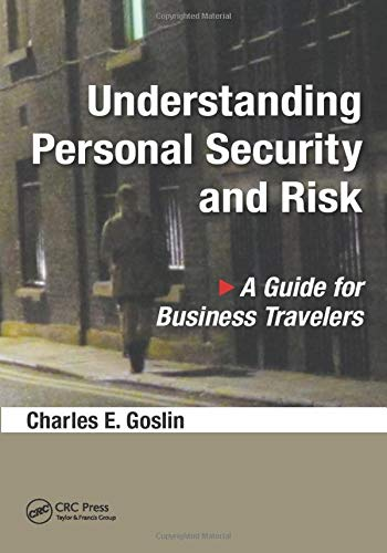 understanding-personal-security-and-risk-a-guide-for-business-travelers