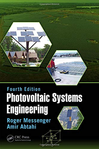 photovoltaic-systems-engineering-fourth-edition