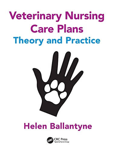 veterinary-nursing-care-plans-theory-and-practice