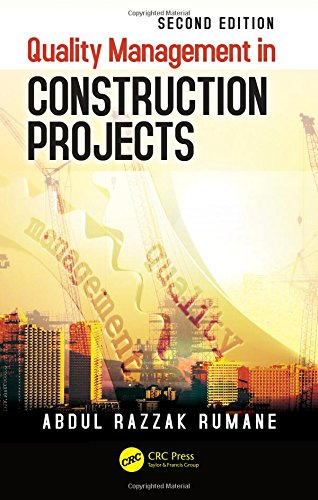 quality-management-in-construction-projects-second-edition-systems-innovation-book-series