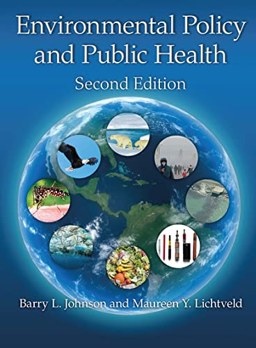 environmental-policy-and-public-health-second-edition