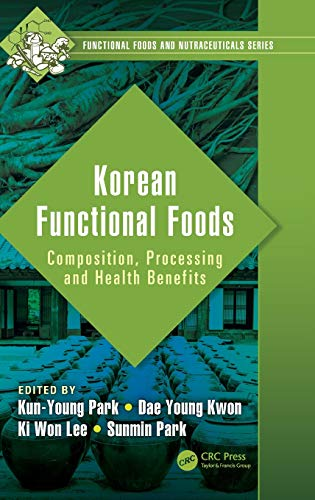 korean-functional-foods-composition-processing-and-health-benefits-functional-foods-and-nutraceuticals