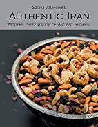 Authentic Iran: Modern Presentation of…