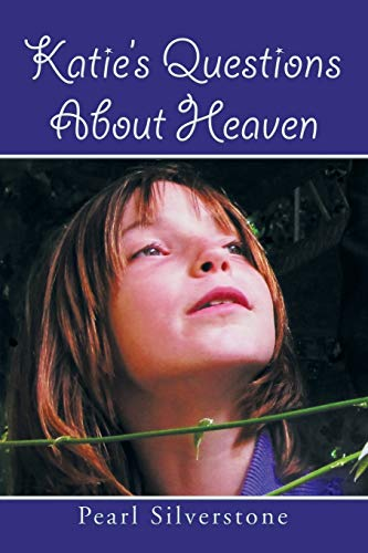 katies-questions-about-heaven