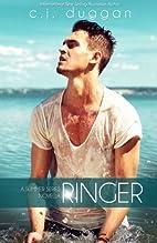 Ringer (Summer, #3.5) by C.J. Duggan