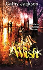 As You Wish by Cathy Jackson