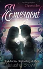 Emergent (The Shapeshifter Chronicles Book…