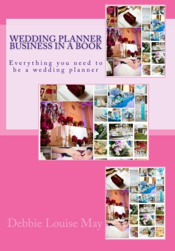 wedding-planner-business-in-a-book-everything-you-need-to-be-a-wedding-planner