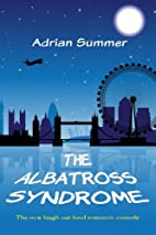 The Albatross Syndrome by Adrian Summer