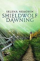 Shieldwolf Dawning