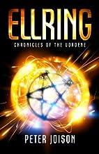 Ellring (Chronicles of the Vordene) (Volume…