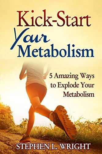kick-start-your-metabolism-5-amazing-ways-to-explode-your-metabolism