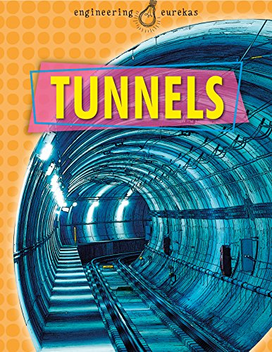 tunnels-engineering-eurekas