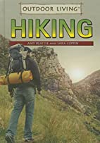 Hiking (Outdoor Life) by Amy Beattie