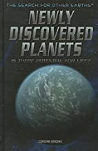 Newly Discovered Planets: Is There Potential…